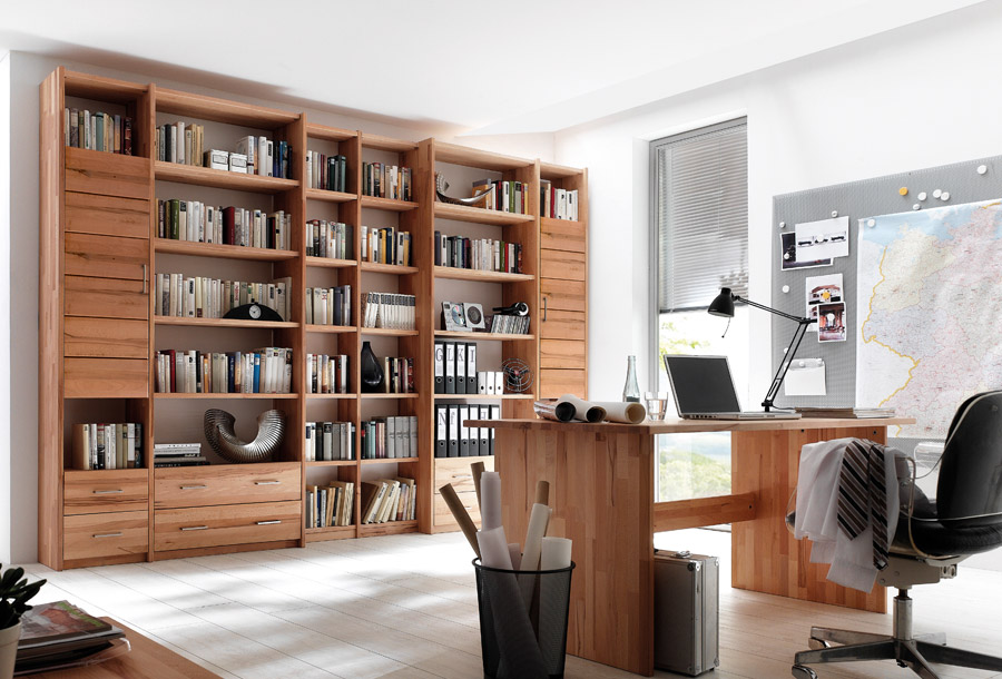 dan natura bietigheim m belhaus holzm bel b rom bel stuttgart heilbronn vaihingen. Black Bedroom Furniture Sets. Home Design Ideas